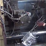 die-cast-equipment-cold-chamber