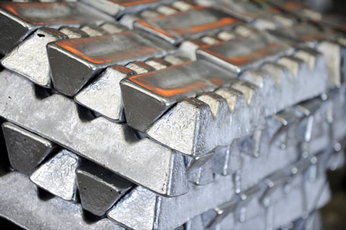 What Is Aluminum Used For >> Aluminum Advantages Disadvantages Properties Aluminium