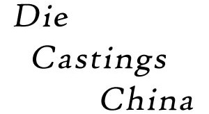 Die castings China